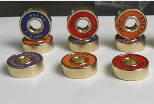 cheap skateboard bearings