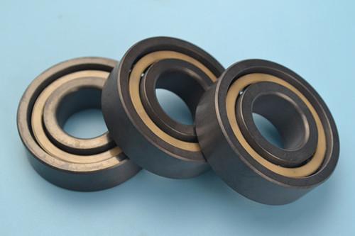 si3n4 bearings