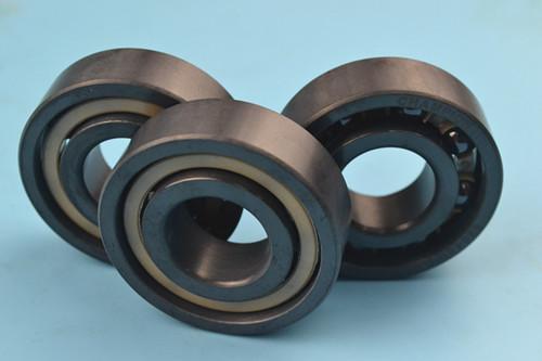 6000 series ball bearing