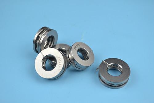 miniature thrust bearing