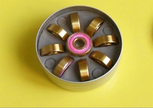 skate 608 bearing